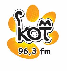 KOT_FM2